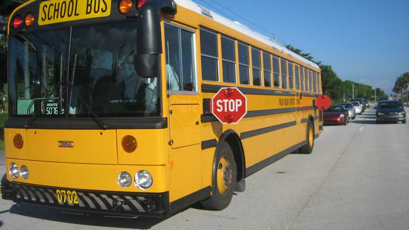 School Bus Ontario Applauds renewal of Driver Retention Program and $25 Million for Route Protection