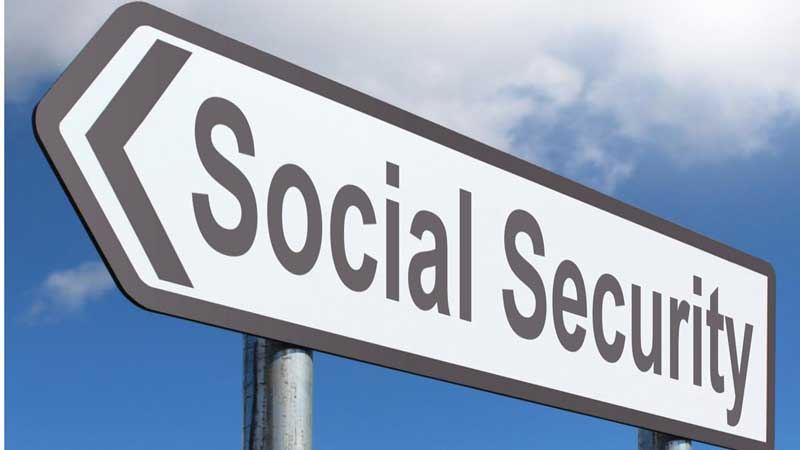 Government of Canada seeks applicants for the Social Security Tribunal
