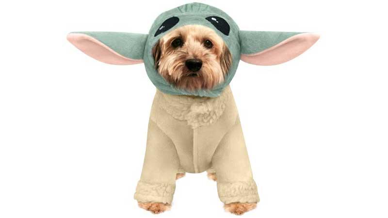 HALLOWEEN New Frightfully Fun PetSmart® Halloween Costumes