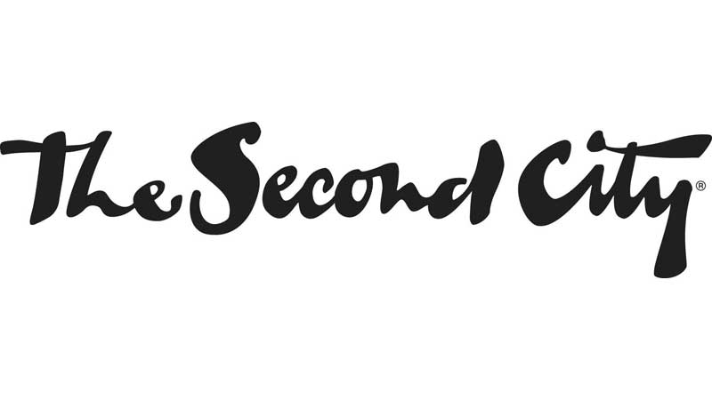 Shows, Classes & Laughter Return to The Second City Toronto
